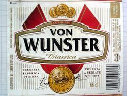 Votre bière préférée? 2_DSC04185_1